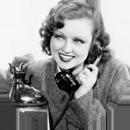accueil-telephonique
